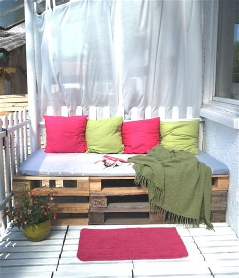 Slipcover For Sofa Cushions Separate 10 Diy Simple Couch How To Make A Couch Diy And Crafts