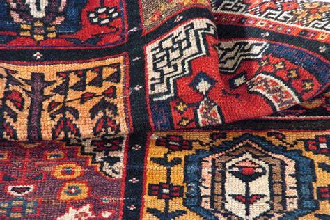lavare tappeto persiano tappeto persiano antico interesting tappeti persiani una