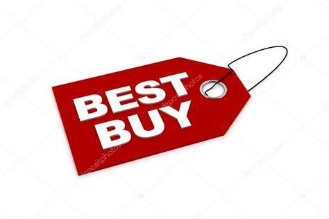 best buy stock price price tag best buy stock photo 169 maziaragha 32458091