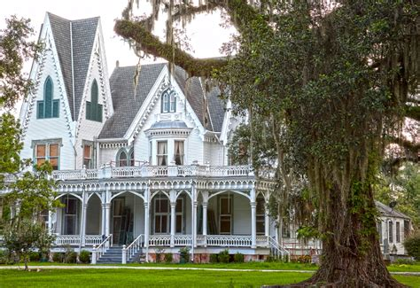where is rushmead house usa la louisiane nouvelle terre 224 d 233 couvrir tangka voyages