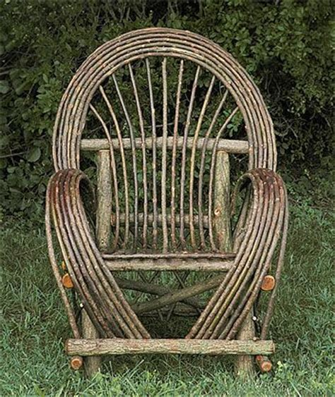 Willow Chairs by 117 Best Images About Willow Furniture On
