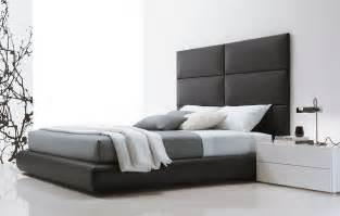 minimalistisches bett habitaciones minimalistas taringa