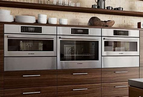 kitchen appliance trends 2017 kitchen appliance trends 2017 2018 loretta j willis