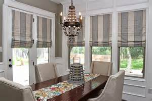 kitchen window blinds ideas here are some ideas for your kitchen window treatments midcityeast