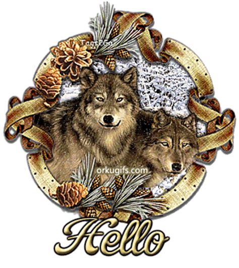 wolf graphics comments  images  facebook tumblr orkut   myspace
