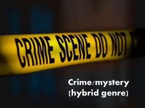 murder in the a gripping crime mystery of twists books crime mystery genre research