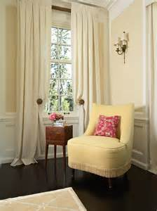 curtain colors for white walls 10 lovely ideas for linen curtains modernize