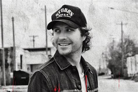 dierks bentley review dierks bentley home album review