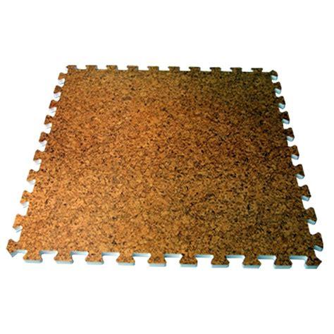 foam floor tiles wood foam tiles faux wood foam floors basement flooring