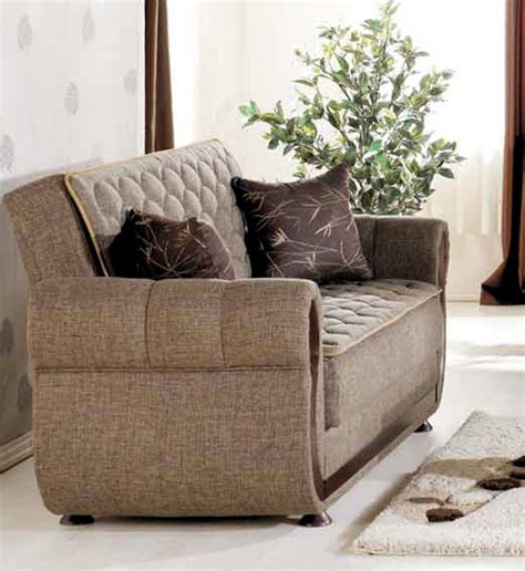 Istikbal Argos Sleeper Sofa Terapy Light Brown Argos Istikbal Argos Living Room Set Terapy Light Brown Argos Set S1199 Homelement