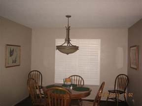 height of dining room light dining room fixtures modern light s loversiq height