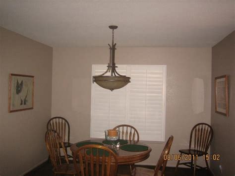 Light Fixture For Dining Room Height Of Chandelier Above Dining Room Table Light Fiture For Image Hanging Table