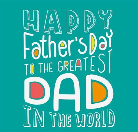 fathers day sayings husband happy fathers day sayings 2018 best things to say to