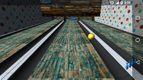 3d bowling apk real 3d bowling 2016 apk for android aptoide