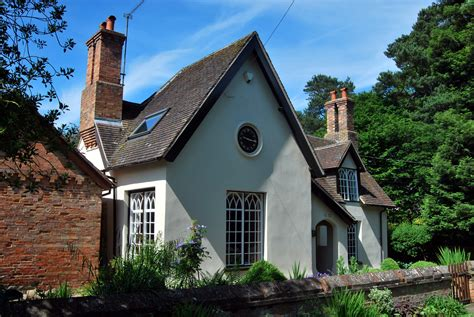 gardeners cottage file widmerpool gardeners cottage jpg wikimedia commons