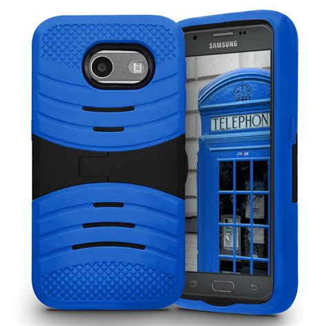 Samsung Galaxy J3 Pro Softcase Motif for samsung galaxy j3 prime heavy duty protection silicone cover ebay