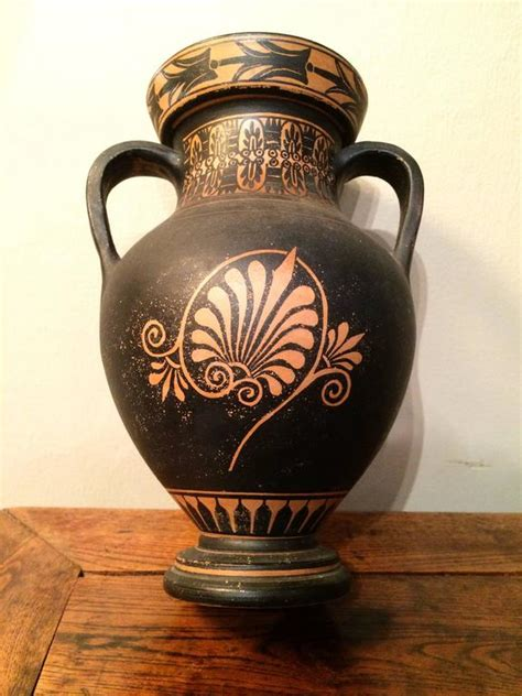 Classical Vase by Classical Vase For Sale At 1stdibs