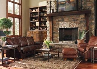 sofa mart spokane valley spokane leather sofa by flexsteel by town country