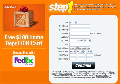 Gift Card Rebel Real - real itunes gift card codes