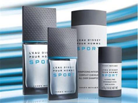 Parfum Original Issey Miyake Leau Dissey Sport For issey miyake l eau d issey pour homme sport new fragrance perfumediary