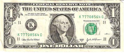aliexpress under 1 dollar zbož 237 pod dolar r 225 dce pro aliexpress