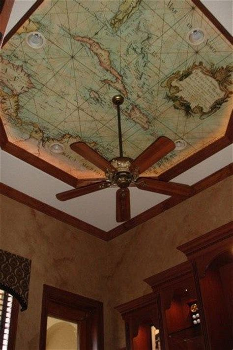 Coastal Bedroom Ceiling Lights 100 ideas to try about nautical restaurant ideas oyster