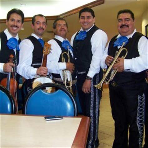 mariachi malibu 16 authentic mariachi bands in los angeles ca gigsalad