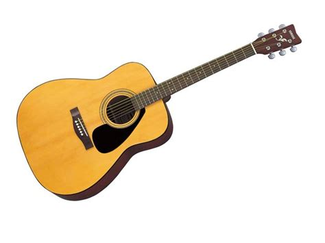 Gitar Yamaha F310 27 of the best budget acoustic guitars in the world today yamaha f310 acoustic guitar news
