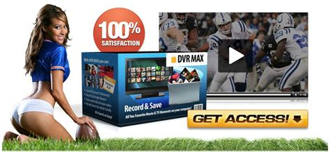 watch live football online for free watch live nfl football online watch every nfl football