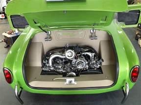 custom car interior cost