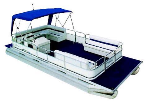 pontoon boat clipart free pontoon boat 121710 187 vector clip art free clip art images