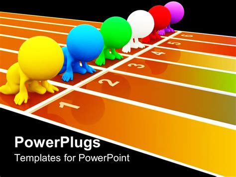 powerpoint templates free download racing powerpoint templates free download racing image