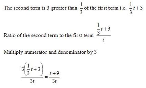 Sat Section 4 Answers by The New Sat Math Solutions