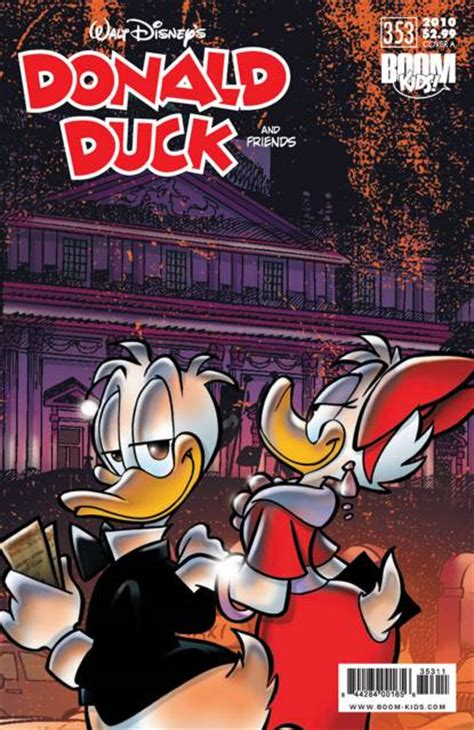 Donald Duck In Somewhere In Nowhere Impor donald duck 363 somewhere beyond nowhere the saga of