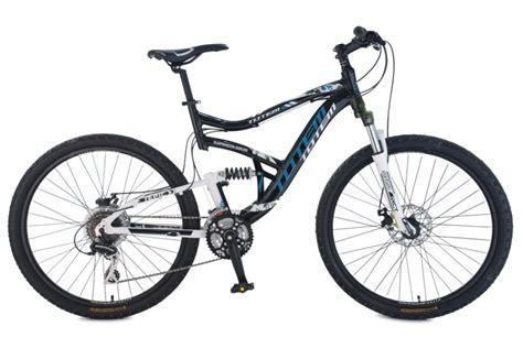 si鑒e velo mountainbike 26 vollgefedert shop gonser