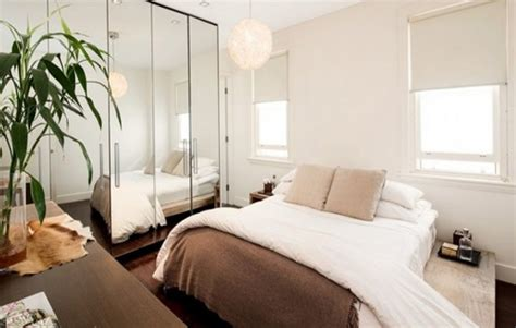 tricks in the bedroom tricks to make your small bedroom feel larger interior