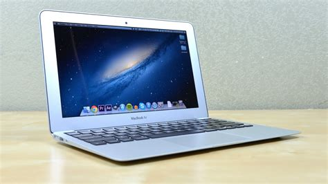 Macbook Air 11 2013 macbook air 11 quot review
