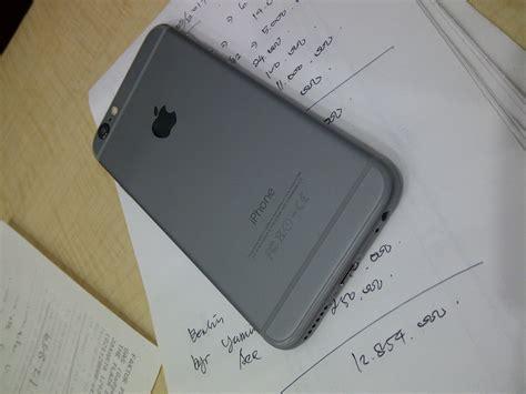Update Handphone Iphone jual handphone iphone 5c harga murah jakarta oleh gadget accessories service