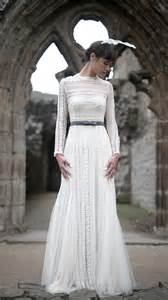 beautiful handmade wedding dresses and accessories from