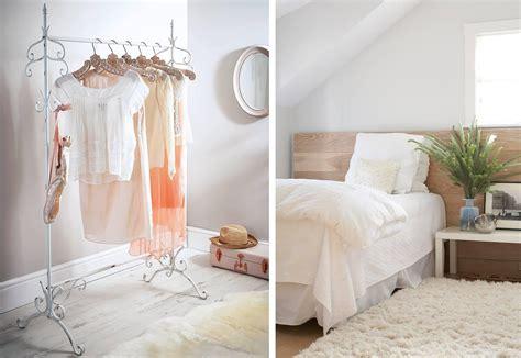 bedroom inspirations bedroom inspiration raindrops of sapphire