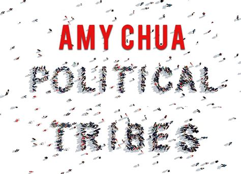 1408881578 political tribes group instinct and political tribes group instinct and the fate of nations