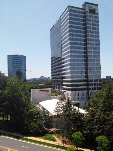 Garden Inn Atlanta Perimeter by Garden Inn Atlanta Perimeter Center In Atlanta