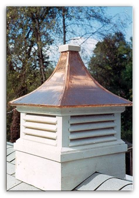 cupola design farmer jones barns cupolas