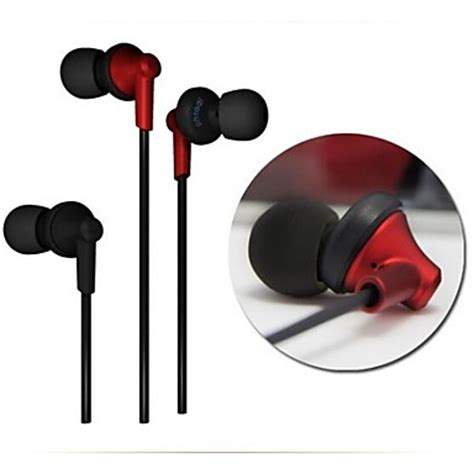 Best Seller Phrodi 200 Earphone Pod 200 1 phrodi 616 earphone pod 616 black jakartanotebook