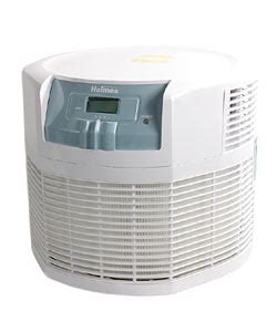shop hap293 hepa air purifier free shipping today overstock 625954