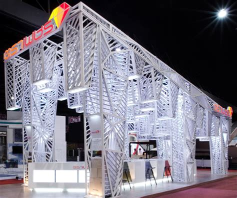 diamond lounge  bangkok architect fair ali maguire