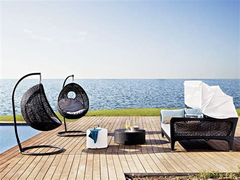 divanetti letto divano letto con tendina per la spiaggia ed il terrazzo