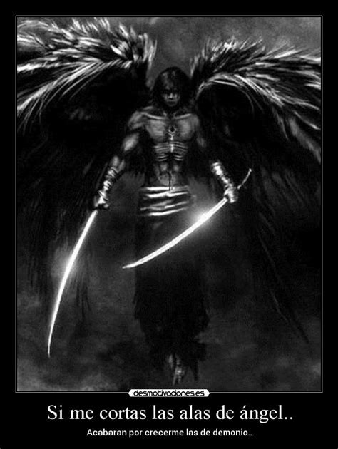 fallen angel tattoo quotes tribal grim reaper tattoo wicked cool free images at clker