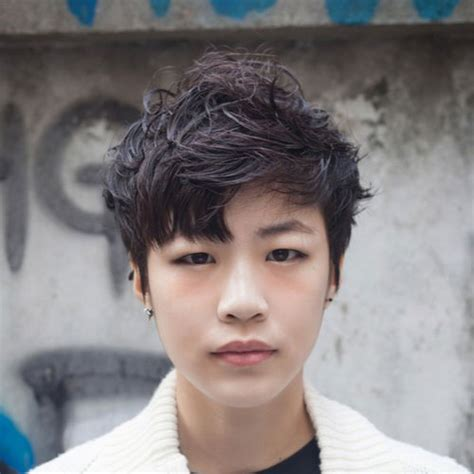 kpop male hair cuts korean hairstyles for men men s hairstyles haircuts 2017