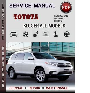 free auto repair manuals 1996 toyota land cruiser lane departure warning free manual toyota land cruiser 2010 workshop backrasb